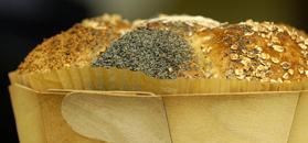 Bäcker - Konditoren